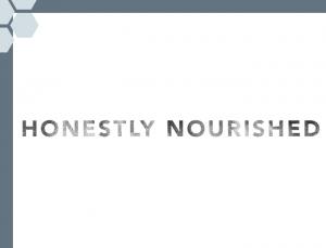 Honestly Nourished