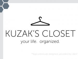 Kuzak's Closet