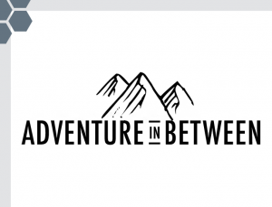 Adventure In Between