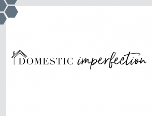 Domestic Imperfection