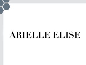 Arielle Elise